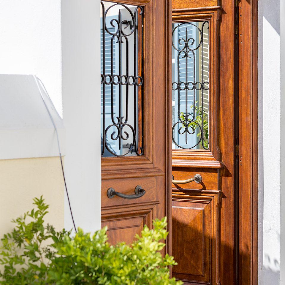 ξενωνες σπετσες - Niriides Guesthouses