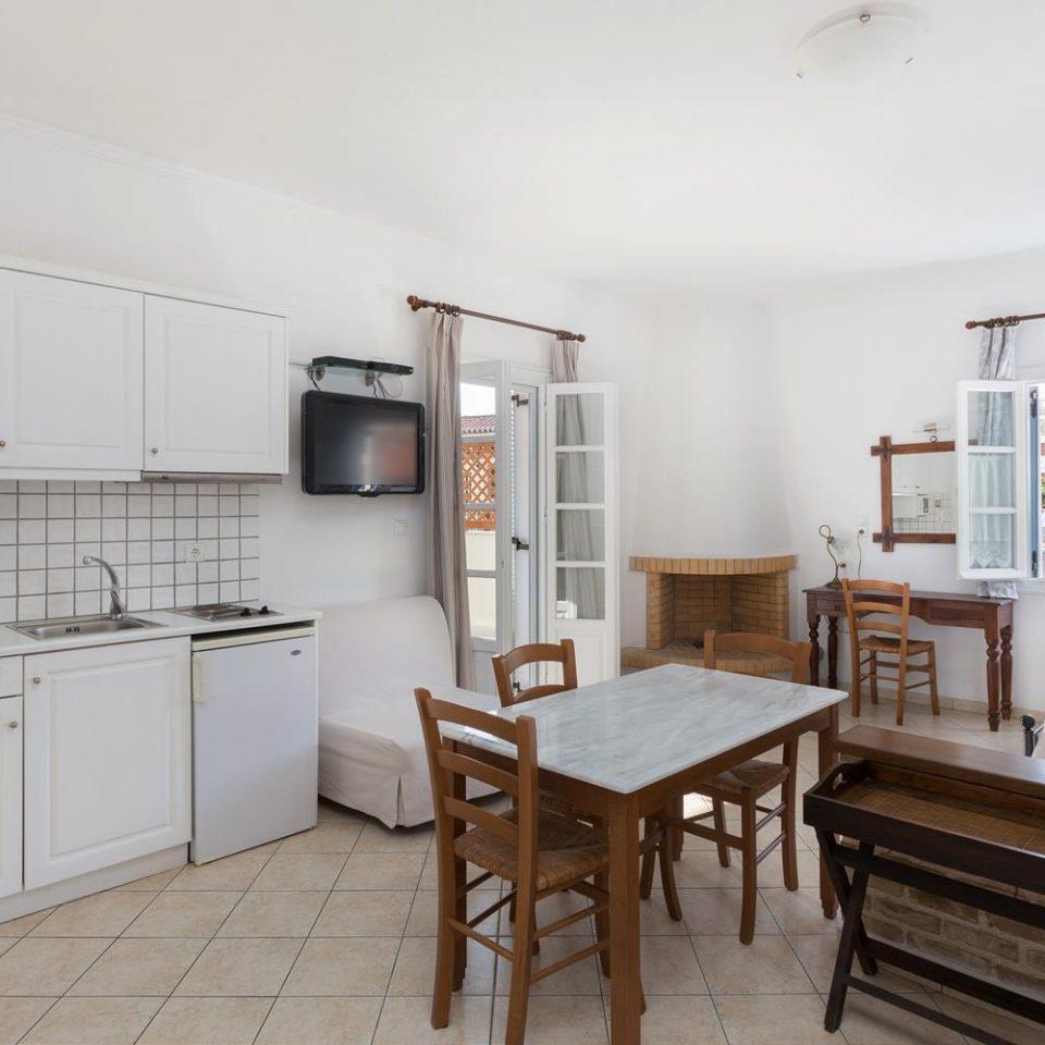 spetses apartments- niriides-spetses.gr