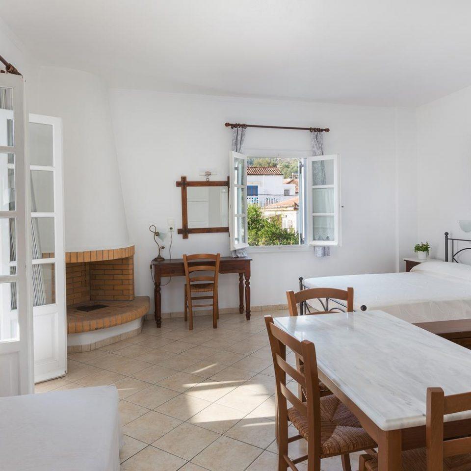 spetses apartments - niriides-spetses.gr