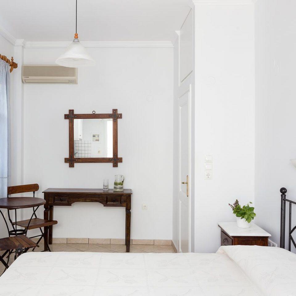 δωματια σπετσες - niriides-spetses.gr